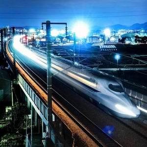 JR日本全國鐵路7~21日周遊券