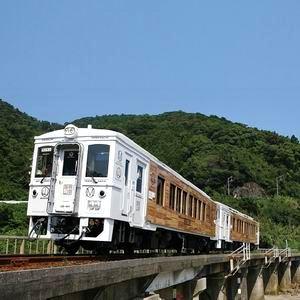 JR九州鐵路3~5日周遊券