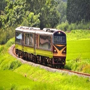 Minori號列車+美食點心之旅
